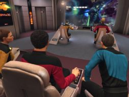 next generation dlc star trek bridge crew