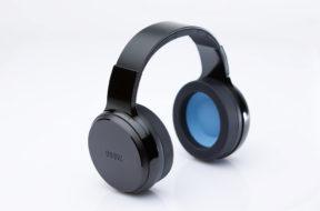ossic x headphones