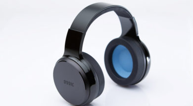 ossic x headphones