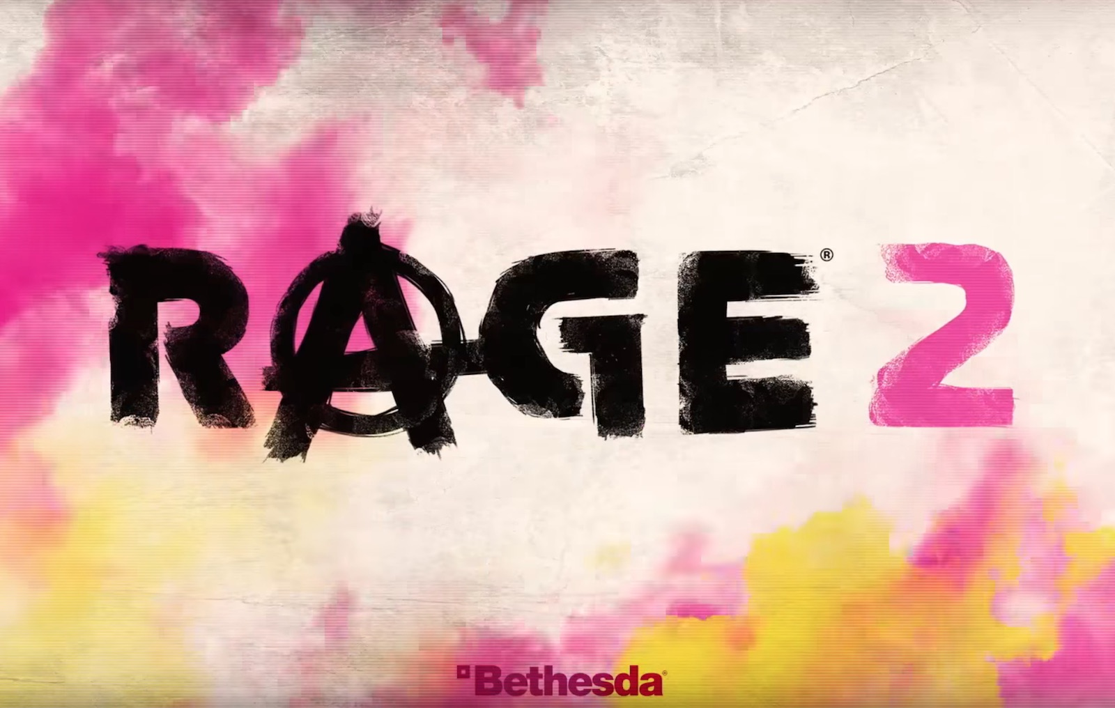 Bethesda Releases Official Trailer For Rage 2 – Will It Be In VR?