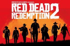 red dead redemption 2 artowkr