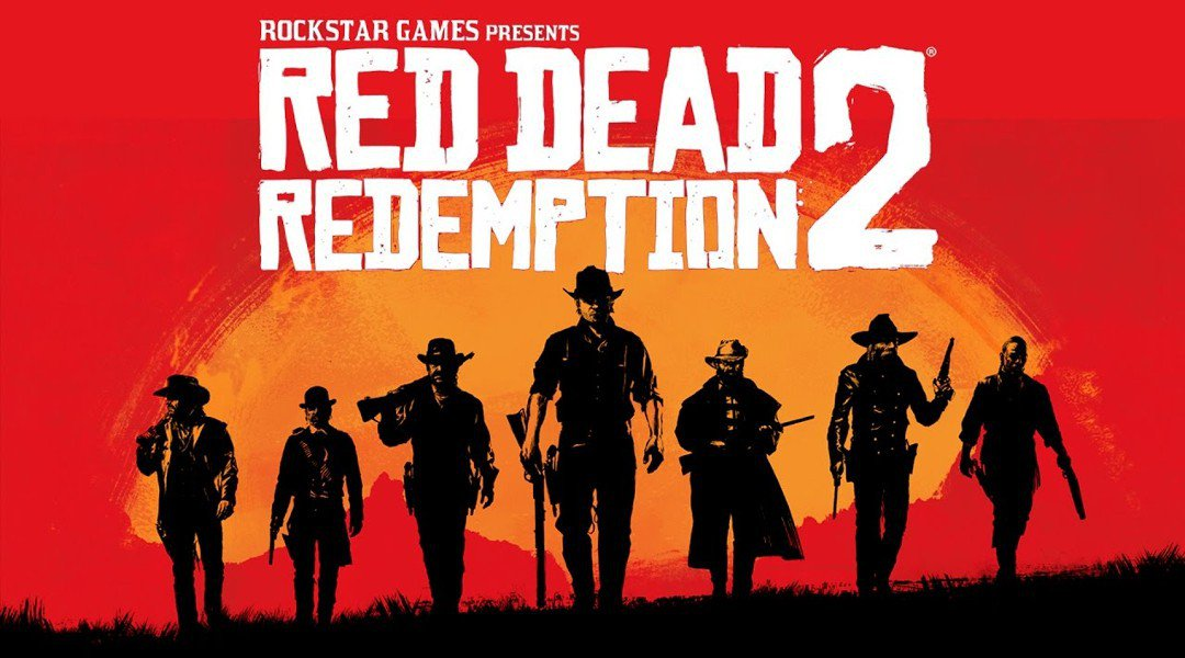 Rockstar Games Showcases How Epic Red Dead Redemption 2 Will Be With A Brand New Trailer