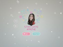star date irene vr experience copy