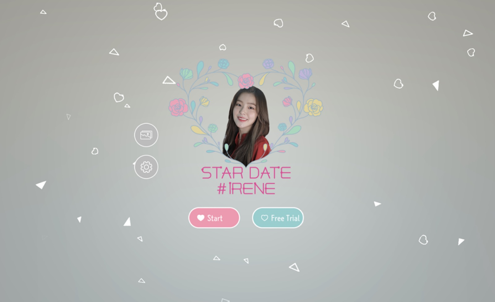 You Can Now Go On A Virtual Date With KPOP Star Irene From Red Velvet In VR