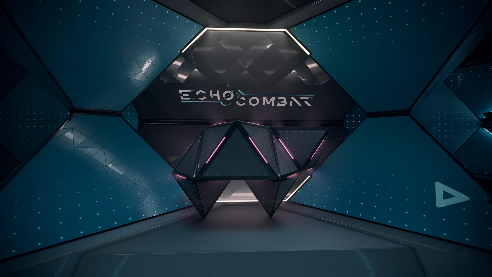 Echo Combat Open Beta Kicks Off Tomorrow, June 21st