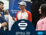 anzu.io featured image