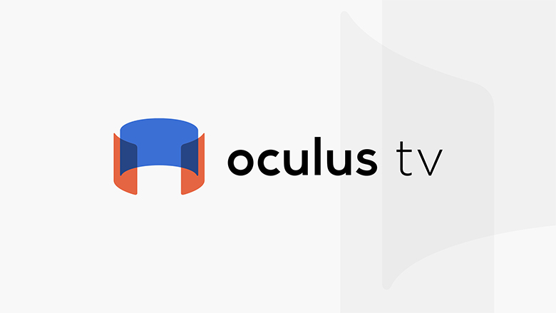 Central Video Hub For Oculus Go Now Available Including Facebook Video, Red Bull TV, Netflix, And More