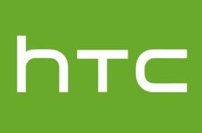 htc logo 1