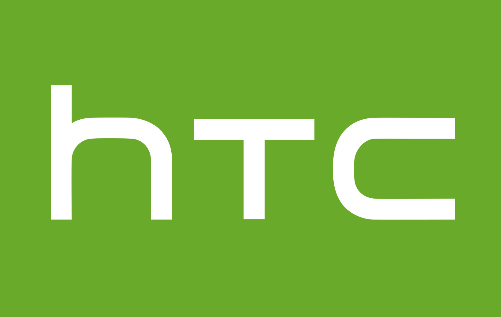 HTC Makes Statement About The Reported Vive VR Headset Sales Decline