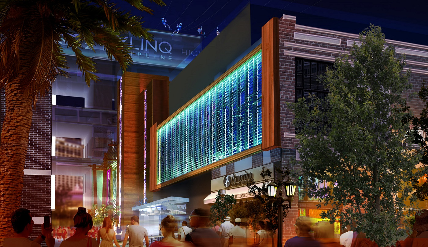 Kind Heaven Will Be The Next Big Immersive Attraction Coming To Las Vegas