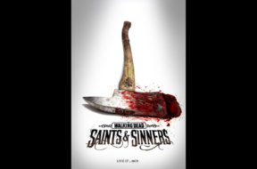 walking dead saints and sinners
