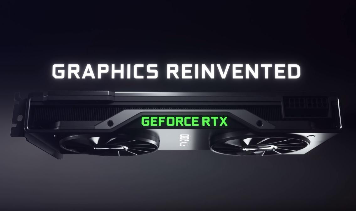 Full Price Breakdown Of Nvidia GeForce RTX 2070, 2080, 2080Ti