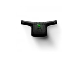 htc vive wireless adapter image