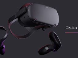 oculus quest vr headsets 1