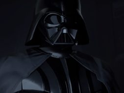 vader immortal a star wars vr series 1