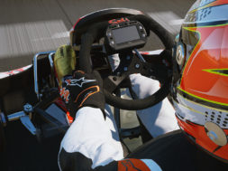 kartkraft vr racing