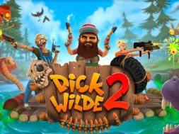 Dick-Wilde-2 vr and fun