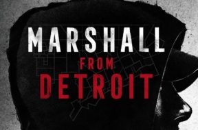 marshall from detroit 360 vr