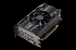 geforce-gtx-1660-ti-img-1