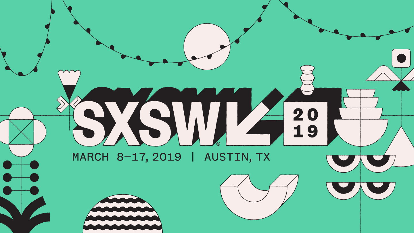 VR & AR Events To Attend During SXSW 2019