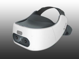 vive focus plus img 1