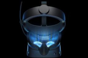 oculus rift s optics ipd