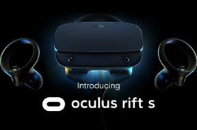 oculus rift s vr headset 01