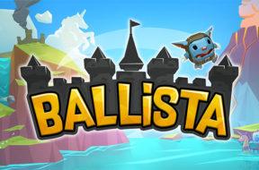 ballista vr game high voltage software
