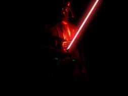 star wars vader immortal shot 001