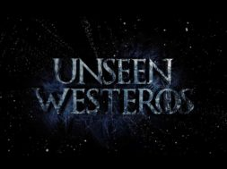 unseen westeros game of thrones vr