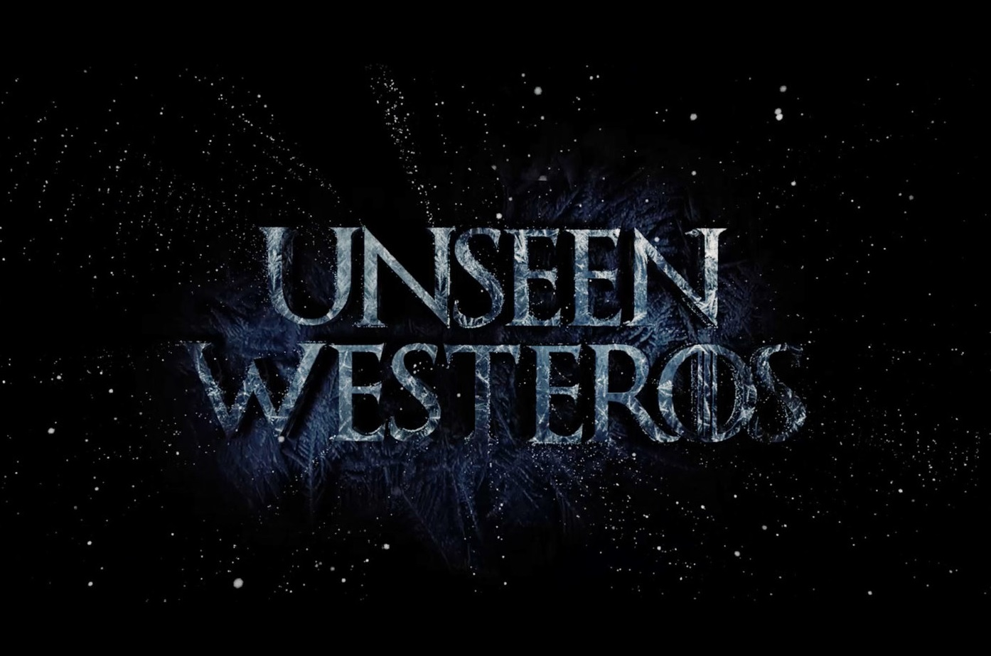 Explore Westeros From Game of Thrones In An Immersive 360 VR Experience