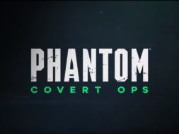 phantom covert ops vr