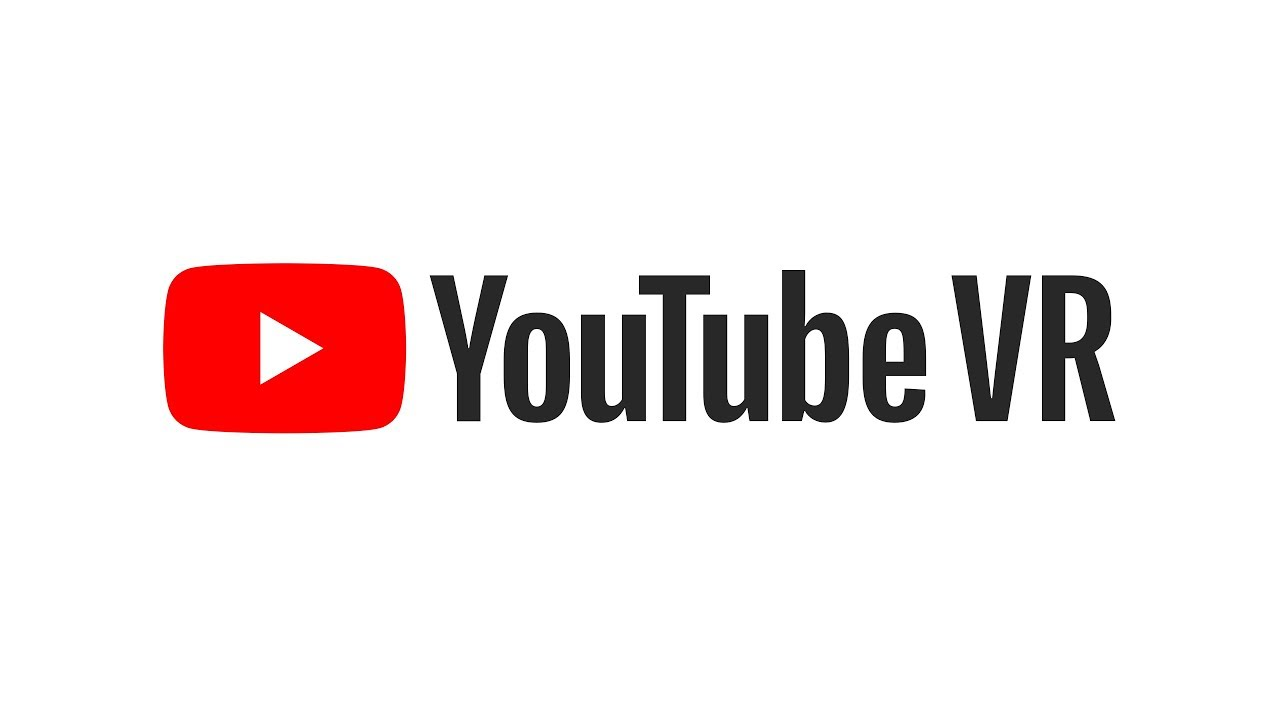 YouTube VR Is Coming To Oculus Quest