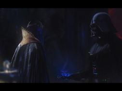 Star Wars vader immortal episode 2