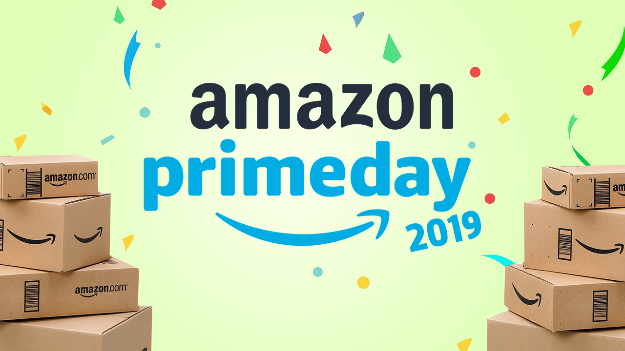 Amazon Prime Day 2019 Deals On VR Headsets