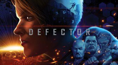 defector vr game 01 image