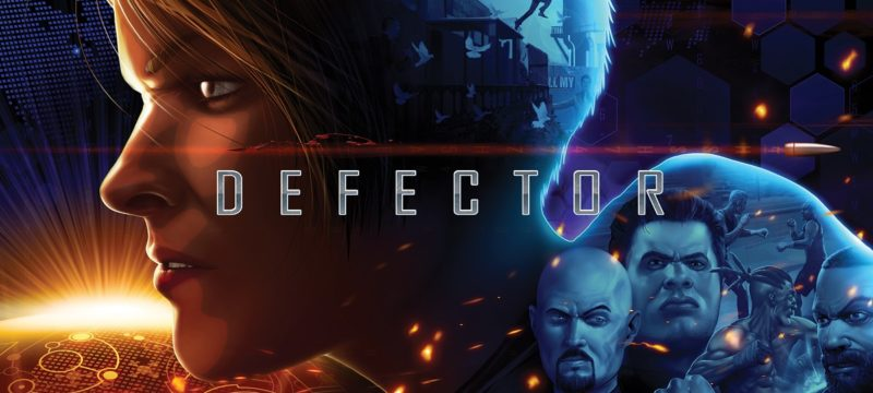 defector vr game 01 image