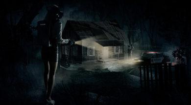 the poisoner vr game 01