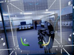 espire 1 vr operative image 002