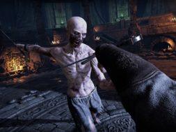 hellspit arena vr game 01