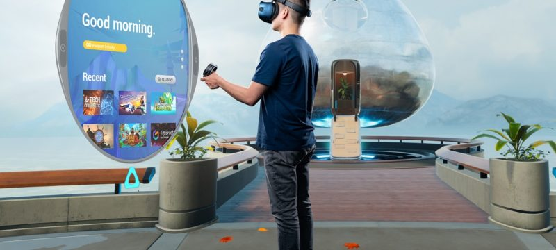 htc vive cosmos headset final 001