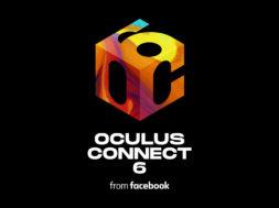 oculus connect 6 oc6