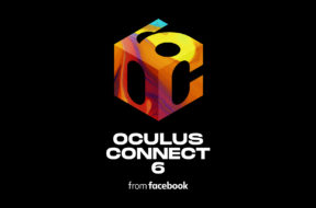 oculus connect 6 oc6