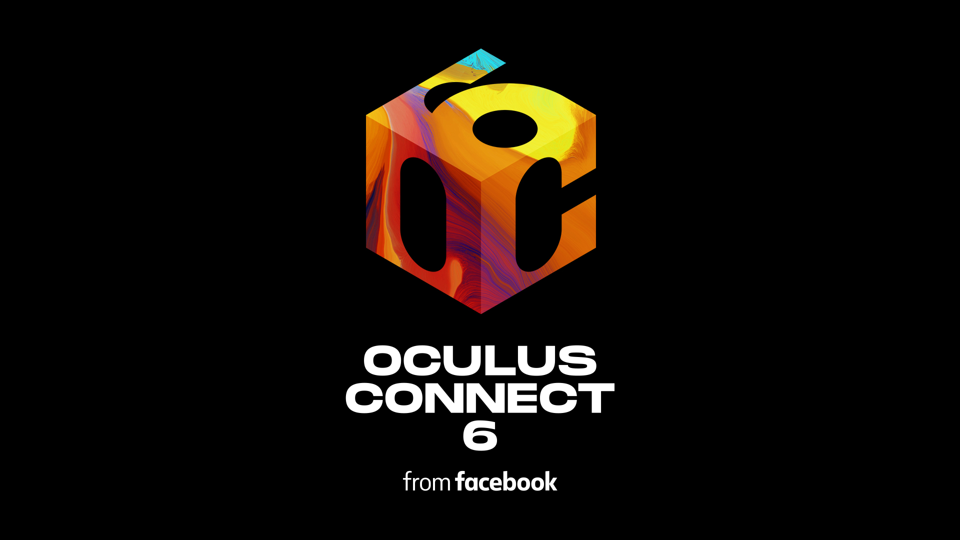 Here's How You Can Catch The 2019 Oculus Connect 6  Keynote Live Today