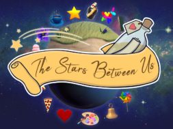 the stars between us vr game