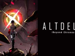 altdeus beyond chronos vr game
