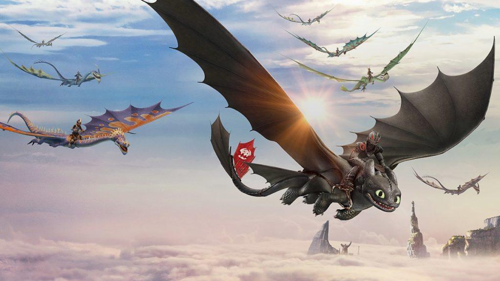 Gronckle | Dreamworks Animation Wiki | FANDOM powered by Wikia |Dreamworks Dragons Species