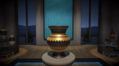 lets create pottery vr