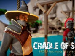 cradle of sins 001