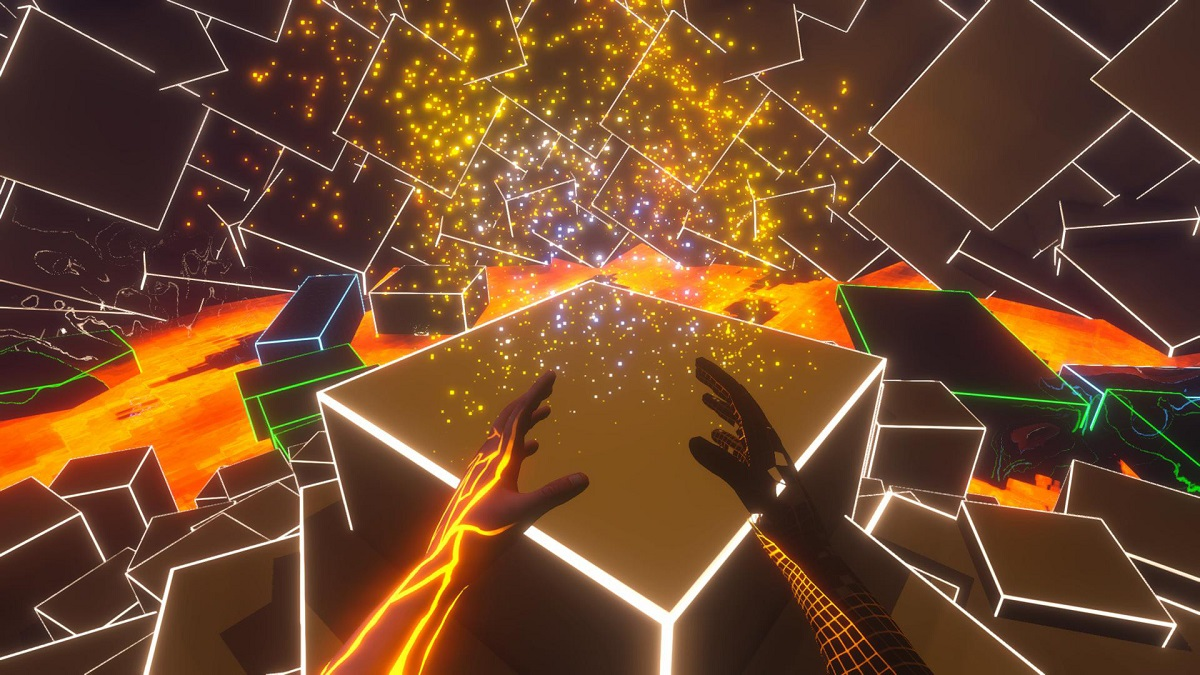 Check Out Your Afterlife In Soul Axiom Rebooted